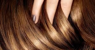 Сибирское здоровье для волос и ногтей 2