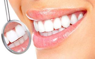 Земляника и Красная глина комплексный уход - Зубная паста Сибирское здоровье 1